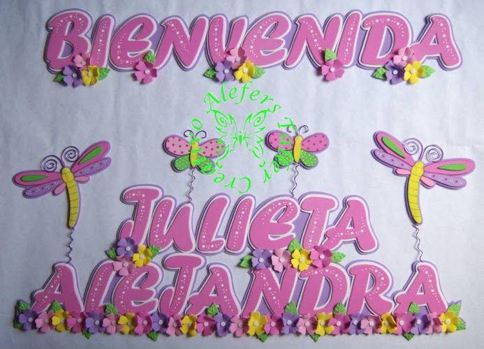 Banner de Hermosas libélulas...=)