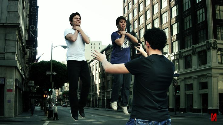 Daily Vadering Session