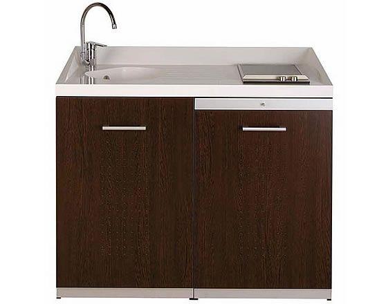 146 best la cuisine images on pinterest home ideas kitchen units and kitchen designs. Black Bedroom Furniture Sets. Home Design Ideas