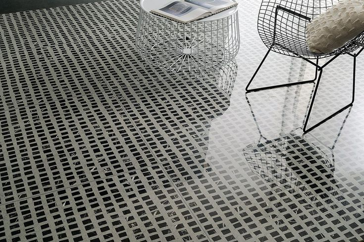 MARMOREA | Ceramiche Fioranese porcelain stoneware tiles and ceramics for outdoor flooring and indoor wall tiling.