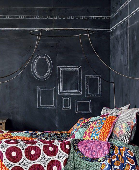 47 best einrichtung images on Pinterest Wallpaper designs, Design - ballerina küchen preise