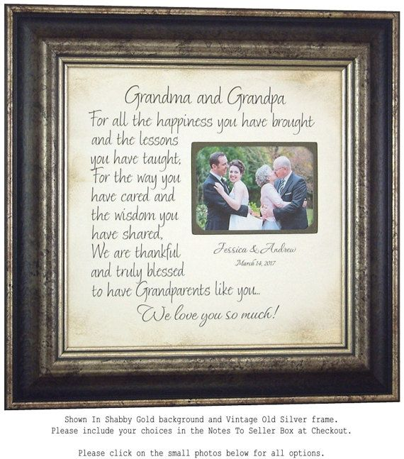 1489 best Personalized Picture Frames images on Pinterest | Handmade ...