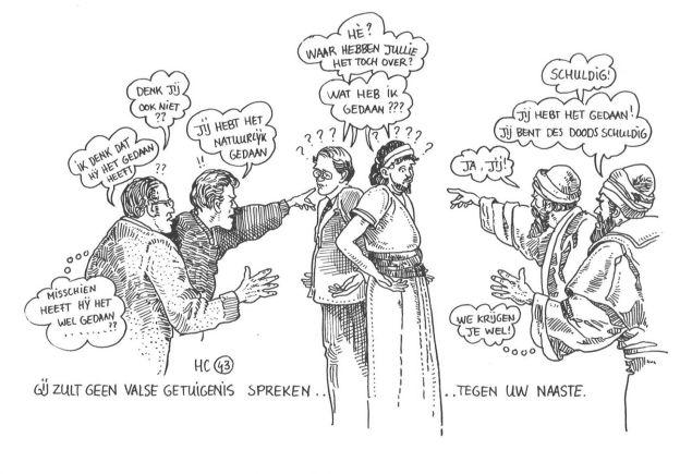 94 beste afbeeldingen heidelbergse catechismus op