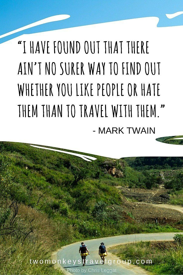 279 best images about Travel Quotes on Pinterest