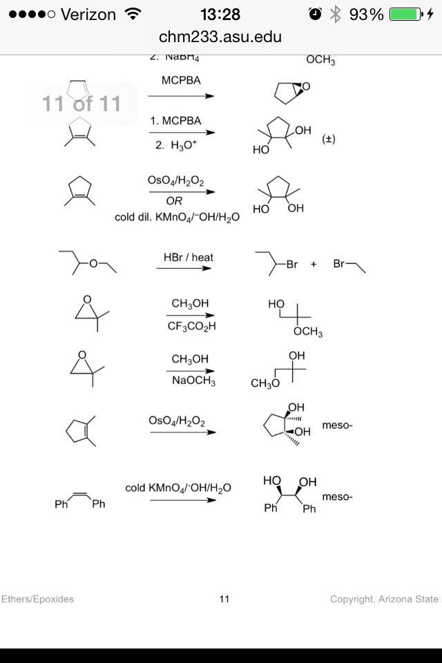 organic chemistry help Need help in organic chemistry trained organic chemistry tutors are provided  by the department of chemistry at no cost to fordham students on a first-come,.