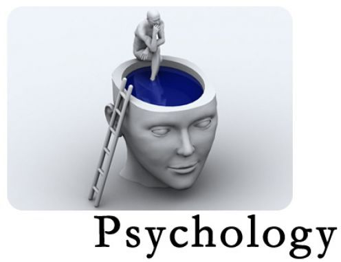 Earning an #online_degree_in_psychology under an accredited university will let individuals remain exposed to incredible job opportunities at various sectors like schools, health clinics, hospitals etc.