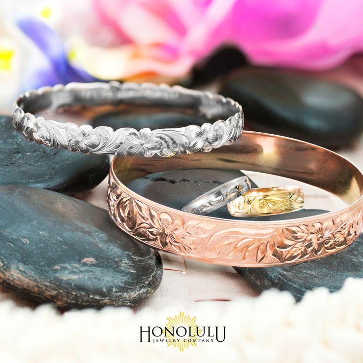 148 best Hawaiian Jewelry images on Pinterest Hawaiian jewelry