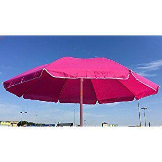 LINK: http://ift.tt/2r0ikj2 - I 10 OMBRELLONI DA SPIAGGIA MIGLIORI: GIUGNO 2017 #mare #ombrelloni #ombrellonispiaggia #ombra #spiaggia #estate #giardino #tempolibero #nuoto #sport #campeggio #terra => I 10 Ombrelloni da Spiaggia che piacciono di più: giugno 2017 - LINK: http://ift.tt/2r0ikj2