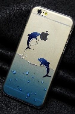 Ruby would love this case