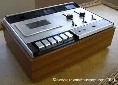american audio encore 2000 manual