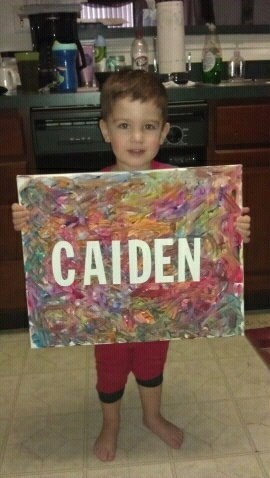Childrens Art: Camps Ideas, Crafts Ideas, Cute Ideas, Kids Activities, Art Ideas, Kids Crafts, Kids Art, Kids Creative, Auction Ideas