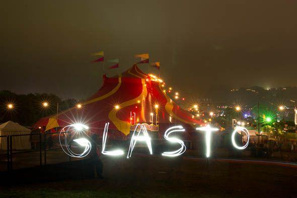 Glastonbury Festivals - News - 2014 Ticket Resale FAQ