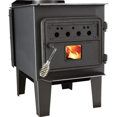 1000 ideas about high efficiency wood stove on pinterest for Decorative rocket stove