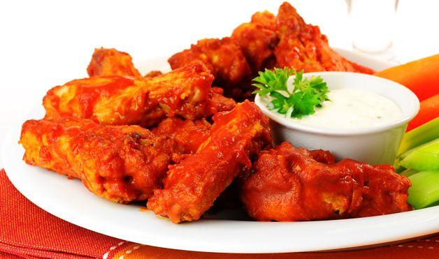Spiciest Food in the World | 11 Super-Spicy Dishes Around the World