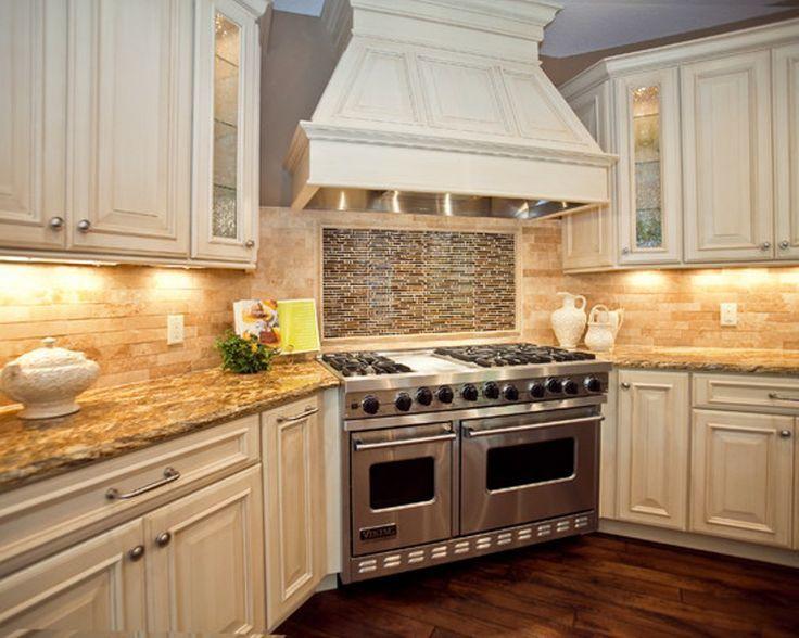 [ Backsplash White Cabinet Kitchen Decorating Kitchen Cabinet Kitchen Tile  Backsplash Ideas White Cabinets Kitchen Design ]   Best Free Home Design  Idea U0026 ...