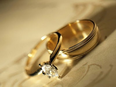 Great Wedding Rings