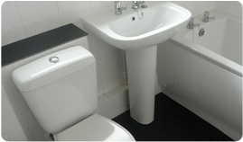 Plumbing & Heating in Yateley. GRA Plumbing and Heating offer a complete range of plumbing repairs in Yateley and the surrounding towns of Sandhurst, Farnborough, Wokingham and Fleet http://graplumbing-yateley.co.uk