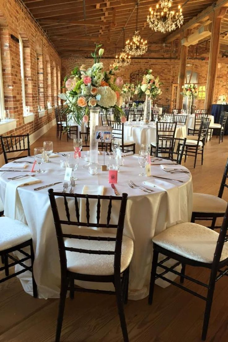 Melrose Knitting Mill At Babylon 309 North Dawson Street Raleigh NC 27603 Website Show Contact Outdoor CateringWake ForestWedding