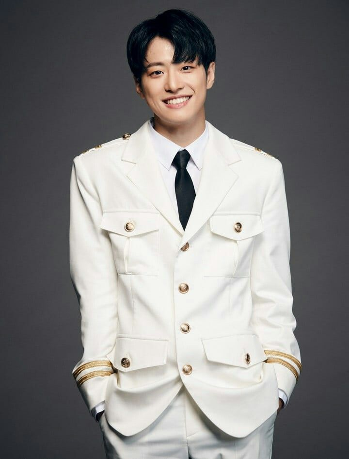 Feeldog The Unit The Unit Korean Celebrities Asian Actors