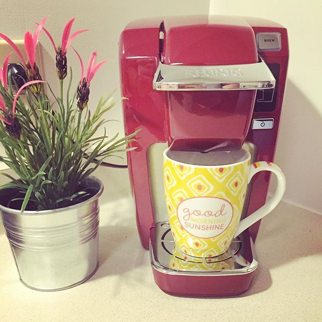 Good Morning Sunshine Wine : Best images about coffee stations on pinterest