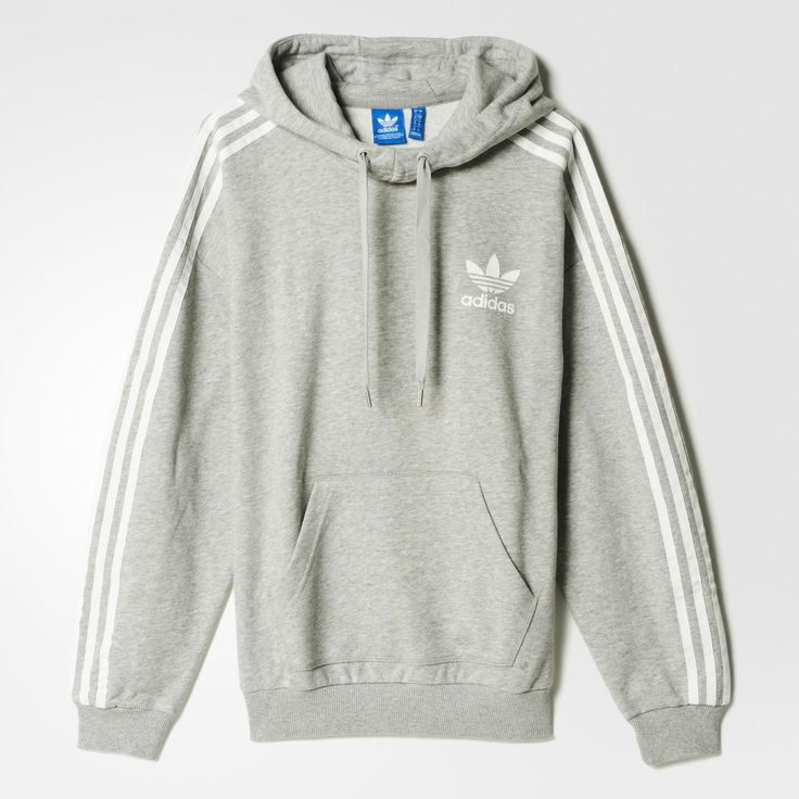 best 25 adidas hoodie ideas on pinterest black adidas jumper adidas and adidas fashion. Black Bedroom Furniture Sets. Home Design Ideas