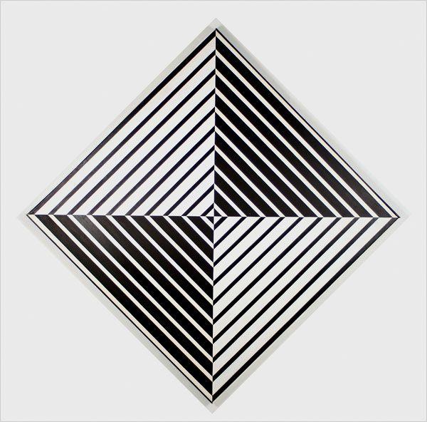 Black and White - Herrera Carmen