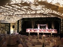 First Congregational Church Of Los Angeles Ceremony Venues Best Weddings