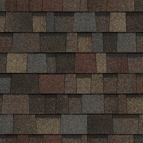 Best Owens Corning Shingle Colors Owens Corning Duration 400 x 300
