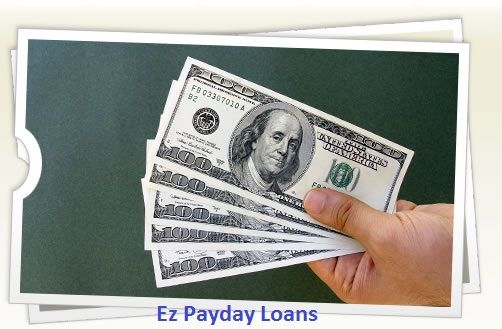 https://www.smartpaydayonline.com/  Read More Here About Payday Loan Online,  Payday Loans,Payday Loans Online,Online Payday Loans,Payday Loan,Pay Day Loans  With the help oneself of payday loan can assist you fitting our eligibility measures. This will countenance you to in reality go instant loans on-line and check your recognition military ranks. Payday progress loans are named cash move on on the Internet, however founding some amount of butter.