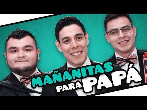 Feliz Dia Del Padre Al Mejor Papa Del Mundo Dios Te Bendiga Siempre - YouTube