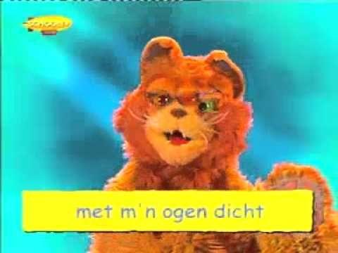 Z@ppelin SchoolTV aflevering 'Liedmachien' van 8 januari 2002