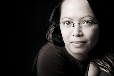 Ivy Alvarez is the author of Mortal (Red Morning Press, 2006). Her poetry is featured in anthologies, journals and new media in many countries, including Best Australian Poems 2009, and translated into Russian, Spanish, Japanese and Korean.