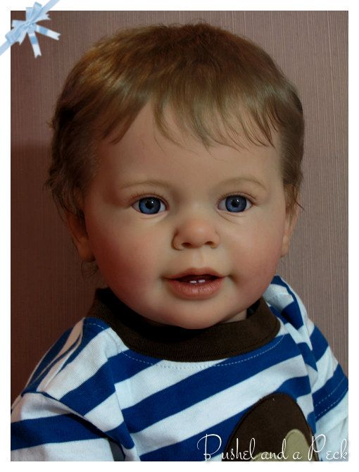 25 Unique Reborn Baby Boy Ideas On Pinterest Reborn Babies Real Baby Dolls And Baby Dolls