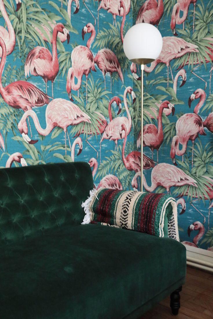 26 best Camille\'s apartment images on Pinterest | Boudoir, City girl ...