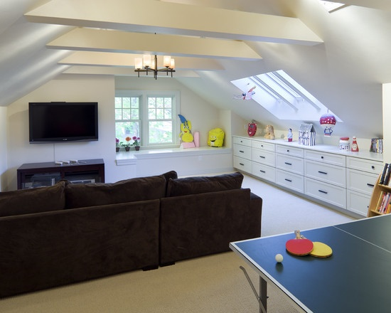 25 Best Ideas About Bonus Room Design On Pinterest