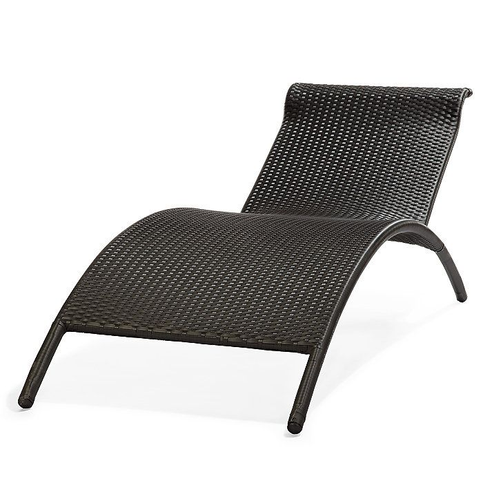 1000 images about pool stuff on pinterest chaise lounge for Big and tall chaise lounge