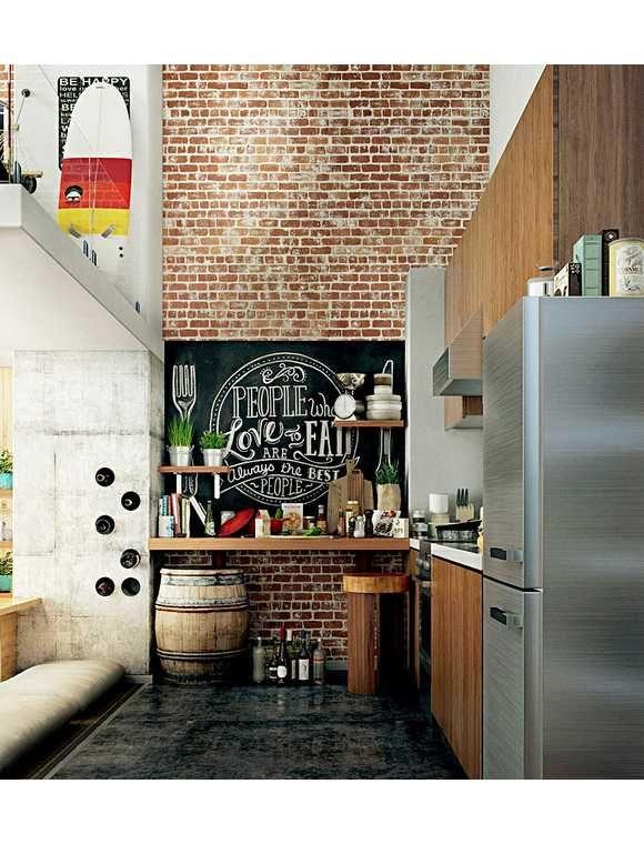 die besten 25 verblendsteine ideen auf pinterest. Black Bedroom Furniture Sets. Home Design Ideas