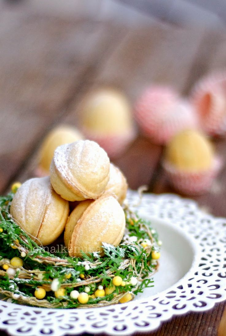 Cucinalkemika: Pastiera napoletana Pret a Manger