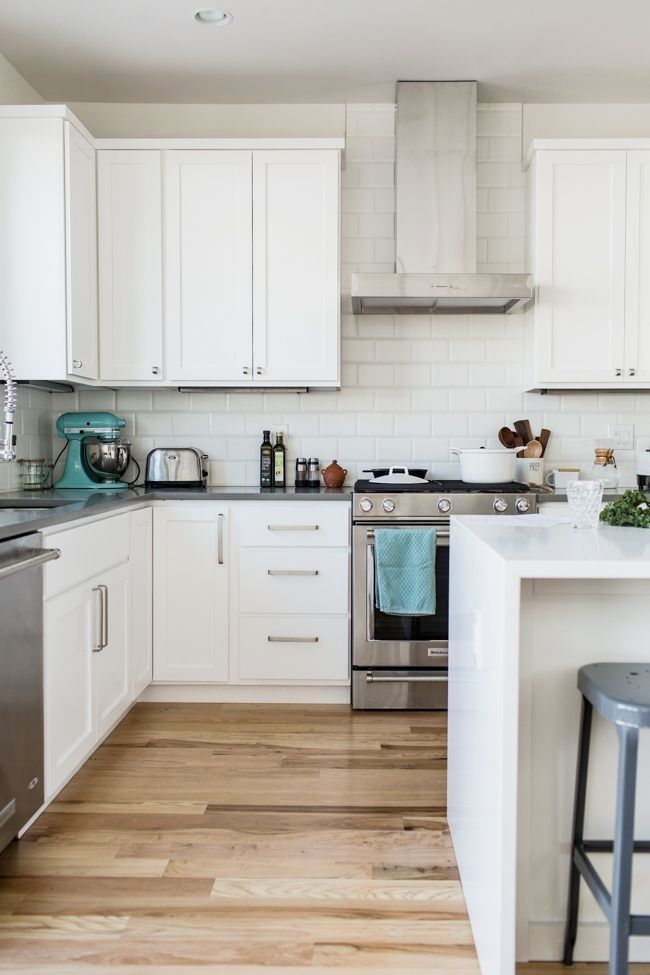 Redesigning A Kitchen Conversion Calculator Great Decor And Styles Are You Your Try One Of Our Trendy Design Ideas Check The Webpage For More Kitchenhacks