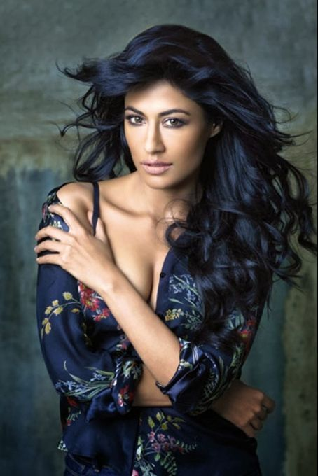 Chitrangada Singh Top 10 Hot Unseen Pictures (12)