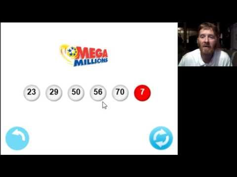 Free Lotto Number Picker Google Play - (More info on: https://1-W-W.COM/lottery/free-lotto-number-picker-google-play/)