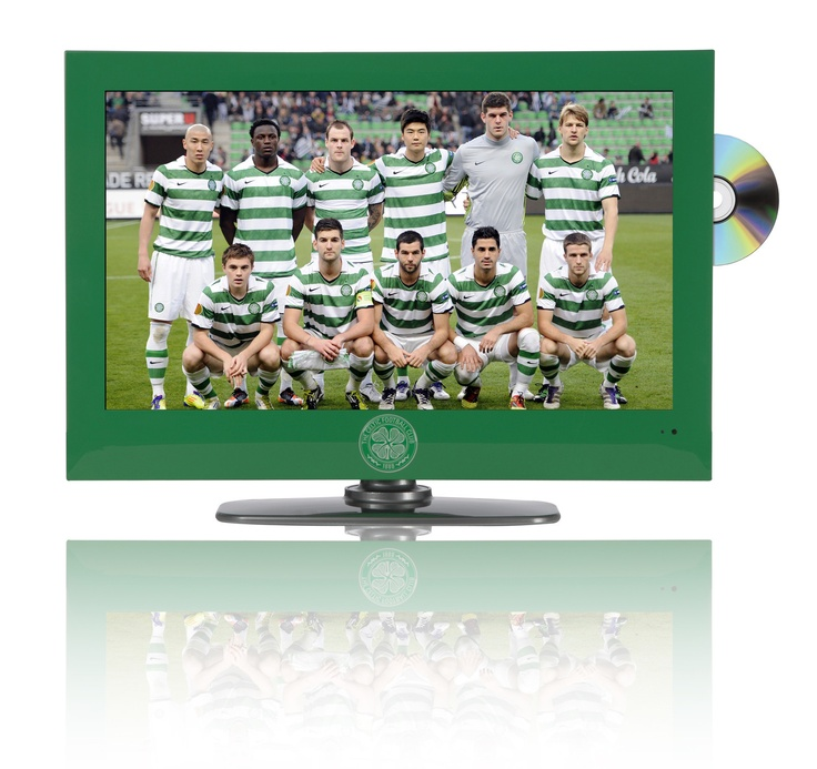A Celtic TV? WHAAAA