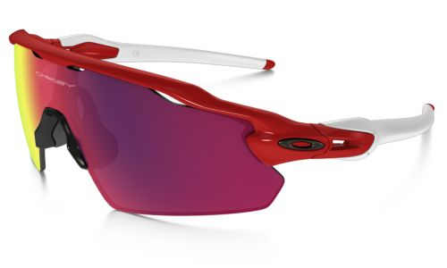 My custom creation from Oakley.com