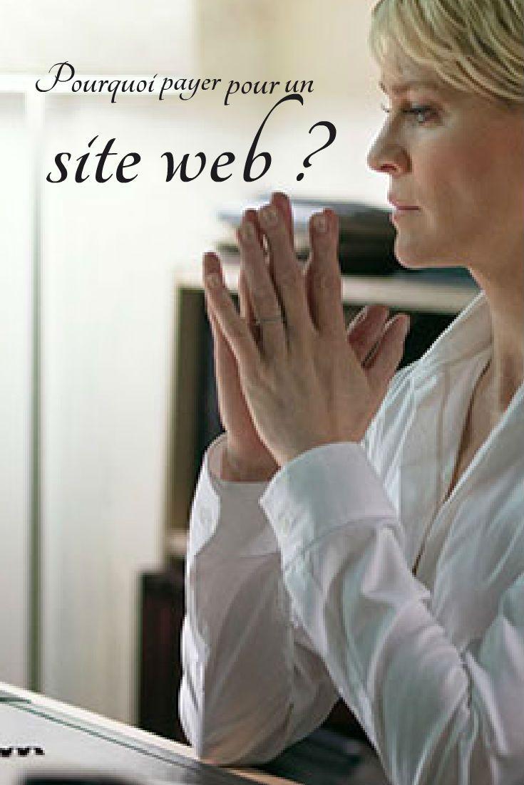 Beaucoup d'encre a déjà coulé sur le web au sujet des tarifs pratiqués par les prestataires et on entend de tout.  « Installer un petit site web ?  ça prend 5 minutes ! Même 25 euros c'est trop cher. » « Un site vendu 10 000 €,  c'est une arnaque ! »…