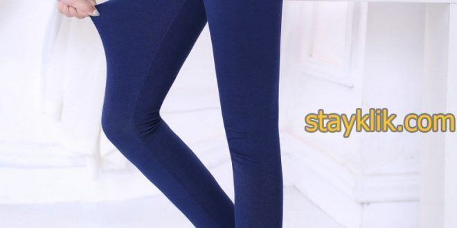 Penting! Resiko Wanita Hamil Mengenakan Pakaian Ketat
