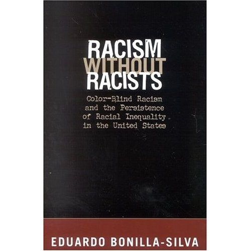 language and racism in the book articulate while black by h samy alim and geneva smitherman The lens of language (xviii) this book seeks to untangle alim and geneva smitherman articulate while black alim and smitherman argue that in.