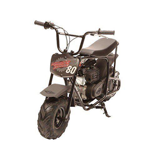 Dirt Cheap Rentals: 25 Best Pocket Bikes & Minibikes Images On Pinterest