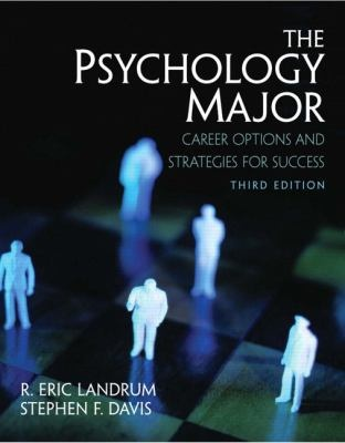Best Psychology Majors Great Books Images On   Careers