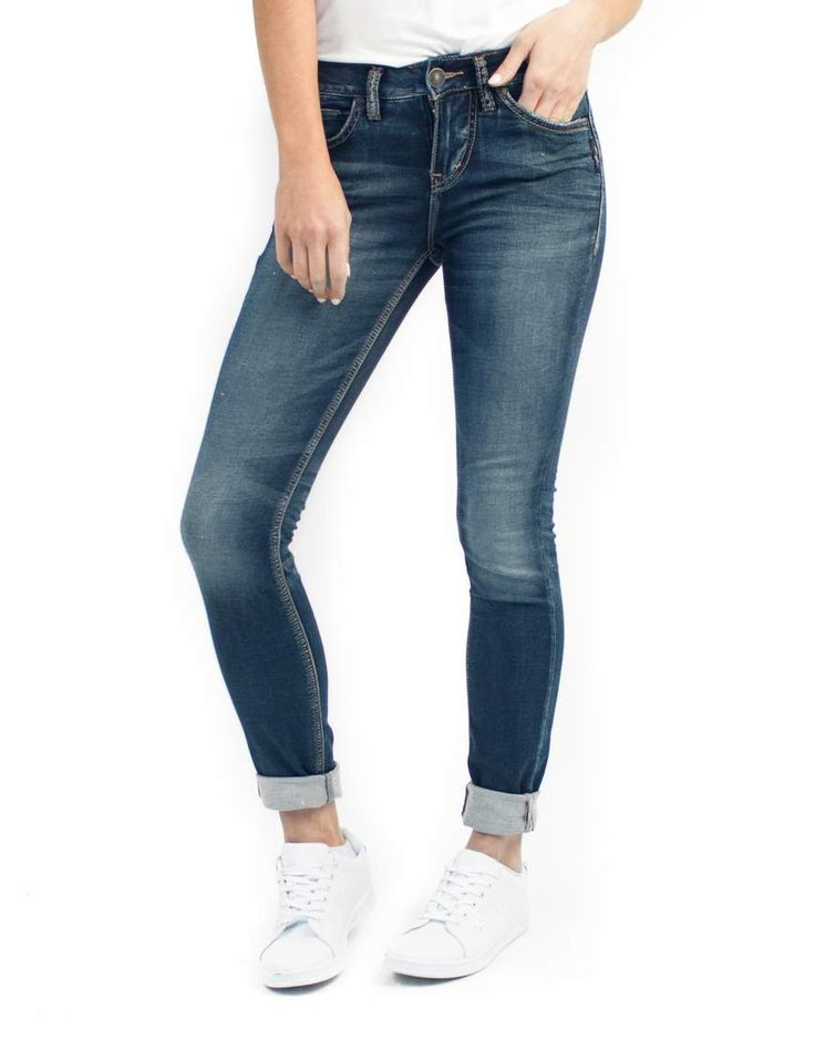 96 best #JeanMachine images on Pinterest | Jeans women, Spring ...