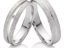 Verlobungsringe Eheringe Silberringe Trauringe